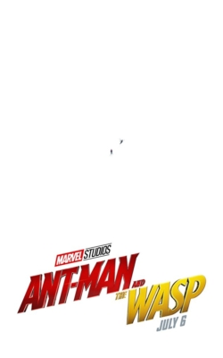 ant_man_and_the_wasp_poster_by_bakikayaa-dbcppo4
